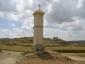 Peirón de San Juan